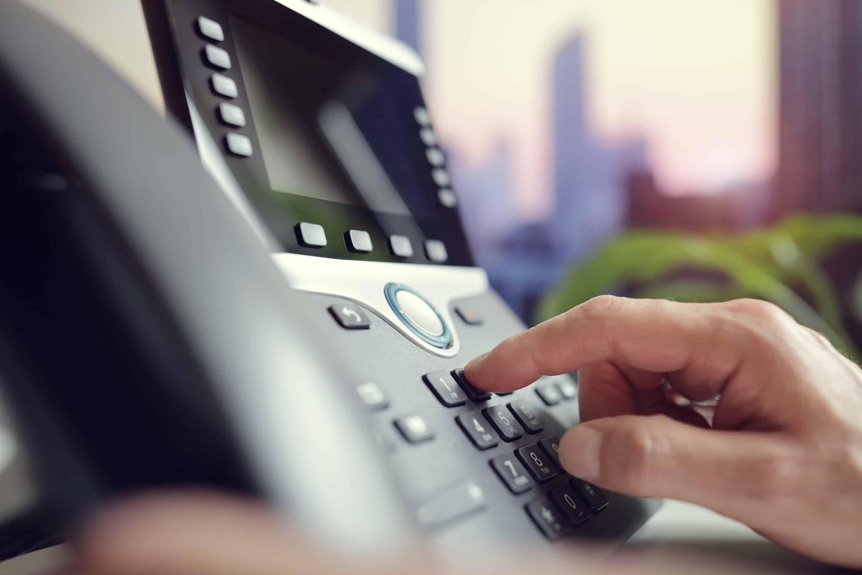5 Tips para Contactar Mejor a sus Clientes