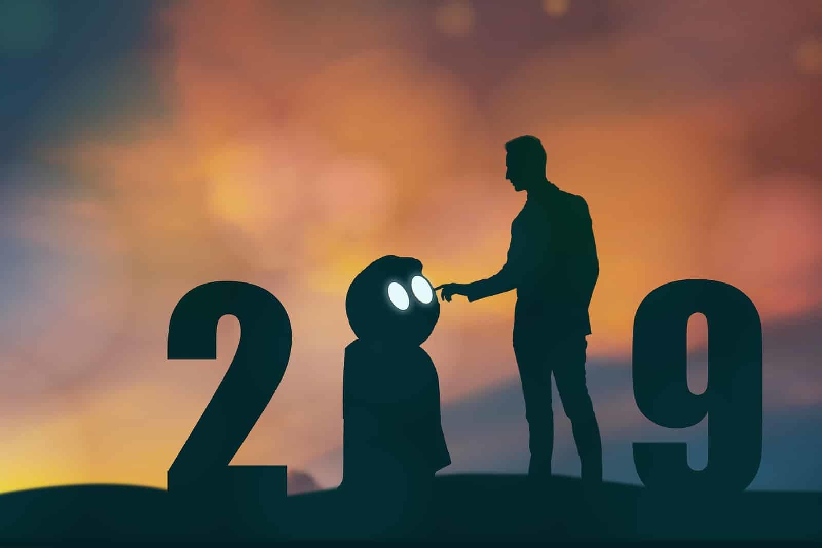 5 Tendencias para la Experiencia del Cliente en 2019