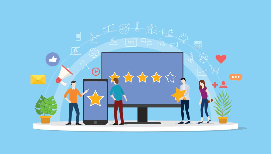 5 Cosas que un Director de Marketing no puede ignorar